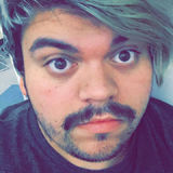Joshikins from Wichita Falls | Man | 25 years old | Cancer