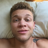 Jay from Gales Ferry | Man | 25 years old | Aquarius