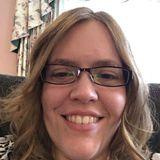 Megan from Middleton | Woman | 27 years old | Taurus