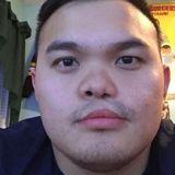 Steve from Marlborough | Man | 26 years old | Capricorn