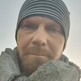 Drak6 from Harrow on the Hill | Man | 43 years old | Gemini