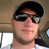 Lockman from Wheatland | Man | 26 years old | Gemini