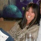 Randi from Rio Rancho | Woman | 44 years old | Leo