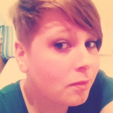 Emzyb from Gloucester   Woman   31 years old   Capricorn