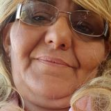 Elodie from Toulon | Woman | 50 years old | Virgo