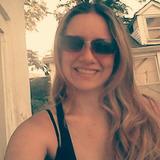 Amandasimo from Perth Amboy | Woman | 27 years old | Libra
