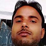 Sandeepverma from Lakhimpur | Man | 30 years old | Cancer