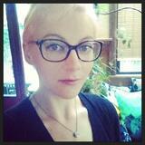 Michiko from Aspen   Woman   30 years old   Capricorn