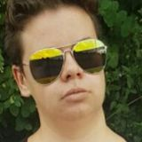 Sarah from Wernigerode | Woman | 25 years old | Gemini