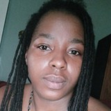 Tootie from Bessemer | Woman | 31 years old | Capricorn