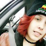 Deanna from Garland | Woman | 26 years old | Sagittarius