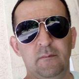 Maarif from Bergisch Gladbach   Man   40 years old   Leo