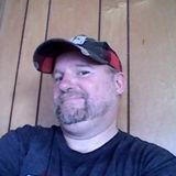 Littlebear from Larned | Man | 54 years old | Gemini