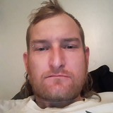 Shaunphilupsc from Nelson   Man   32 years old   Libra