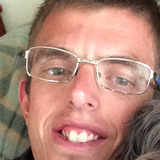 Awesome from North Mankato | Man | 35 years old | Capricorn