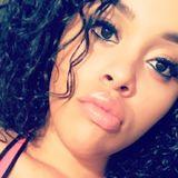 Madds from Farmington | Woman | 21 years old | Sagittarius