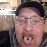 Doug from Medicine Hat | Man | 41 years old | Libra