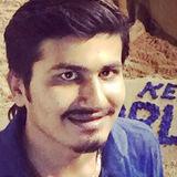 Dhaval from Jugsalai | Man | 26 years old | Sagittarius