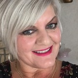 Sweetcheeks from Louisville | Woman | 53 years old | Capricorn