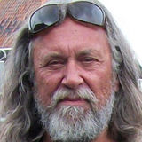 Hermonprindle from Oregon City | Man | 72 years old | Libra