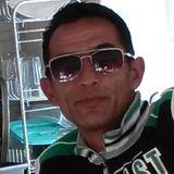 Asen from Ledbury | Man | 36 years old | Gemini