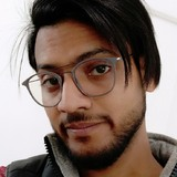 Masroor from Deoband | Man | 21 years old | Aquarius