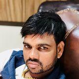 Jagu from Badlapur | Man | 34 years old | Aquarius