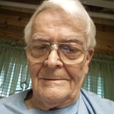 Lighthall2Ox from Pinellas Park | Man | 82 years old | Aries