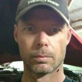 Troy from Gratiot | Man | 39 years old | Pisces
