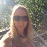 Nellie from Kenosha | Woman | 29 years old | Libra