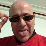 Jazz from Toronto | Man | 49 years old | Scorpio