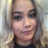 Ashblonde from Stephenville | Woman | 21 years old | Leo