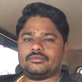 Gokul from Malegaon | Man | 32 years old | Scorpio