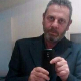 Don from Whitechapel | Man | 47 years old | Leo