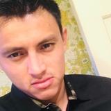 Jc from Laredo | Man | 24 years old | Sagittarius