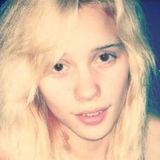 Sammysweetheart from Monroe | Woman | 26 years old | Scorpio
