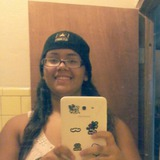 Vero from Bayamon | Woman | 23 years old | Pisces