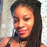 Nene from McComb | Woman | 21 years old | Aquarius