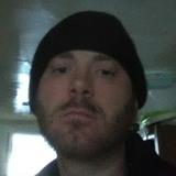 Tee from Greenville | Man | 29 years old | Scorpio