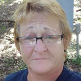 Cay from DeRidder   Woman   59 years old   Leo