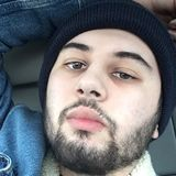 Andre from Fairfield | Man | 24 years old | Libra