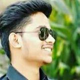 Cheeku from Abohar   Man   21 years old   Cancer