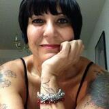 Cassandra from Newark   Woman   48 years old   Cancer