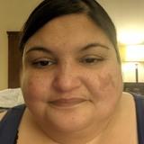 Trueredscorpx1 from Mount Pearl | Woman | 44 years old | Aquarius