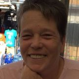 Schnuffeltuch from Berlin | Woman | 53 years old | Gemini