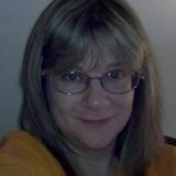 Happilyhopeful from Mulvane | Woman | 48 years old | Sagittarius