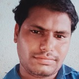 Ajay from Suriapet | Man | 34 years old | Cancer