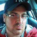 Alan from Altoona | Man | 51 years old | Taurus