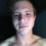 Doug from Chuluota | Man | 27 years old | Virgo