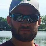 Codey from Eau Claire   Man   32 years old   Virgo